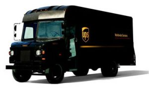 ups-truck2