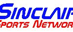 SSN Logo – very small