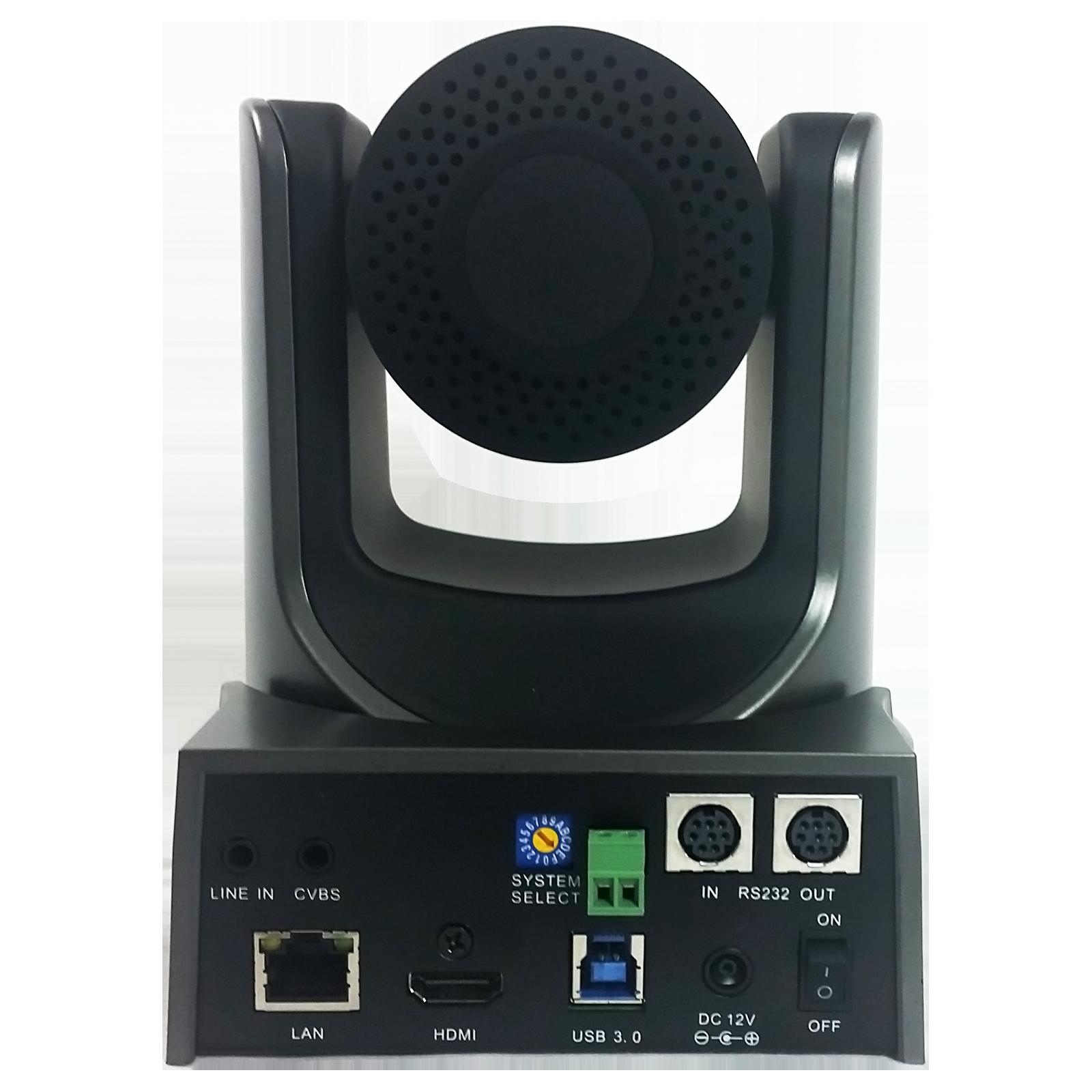 PTZOptics-12x-USB-Back