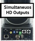 Simultaneuos-Video-Outputs-HD-SDI
