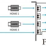 pro-capture-quad-hdmi_interface-1.21-min