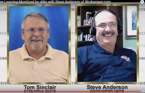 steve-and-tom