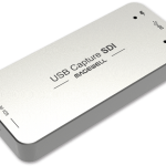 usb-capture-sdi-banner-card-1.1-min