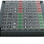 xk-80-side_1200