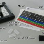XKE-124T-barBoxContents_1200