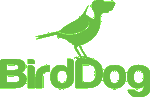 BirdDog NDI