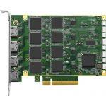 SC710N4 HDMI side