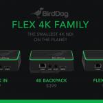 flex family