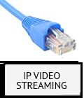 IP-Streaming-PTZOptics