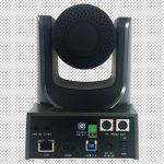 PTZOptics-12x-USB-Back (2)
