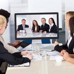 meetings-img
