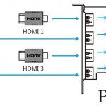 pro-capture-quad-hdmi_interface-1.21-min