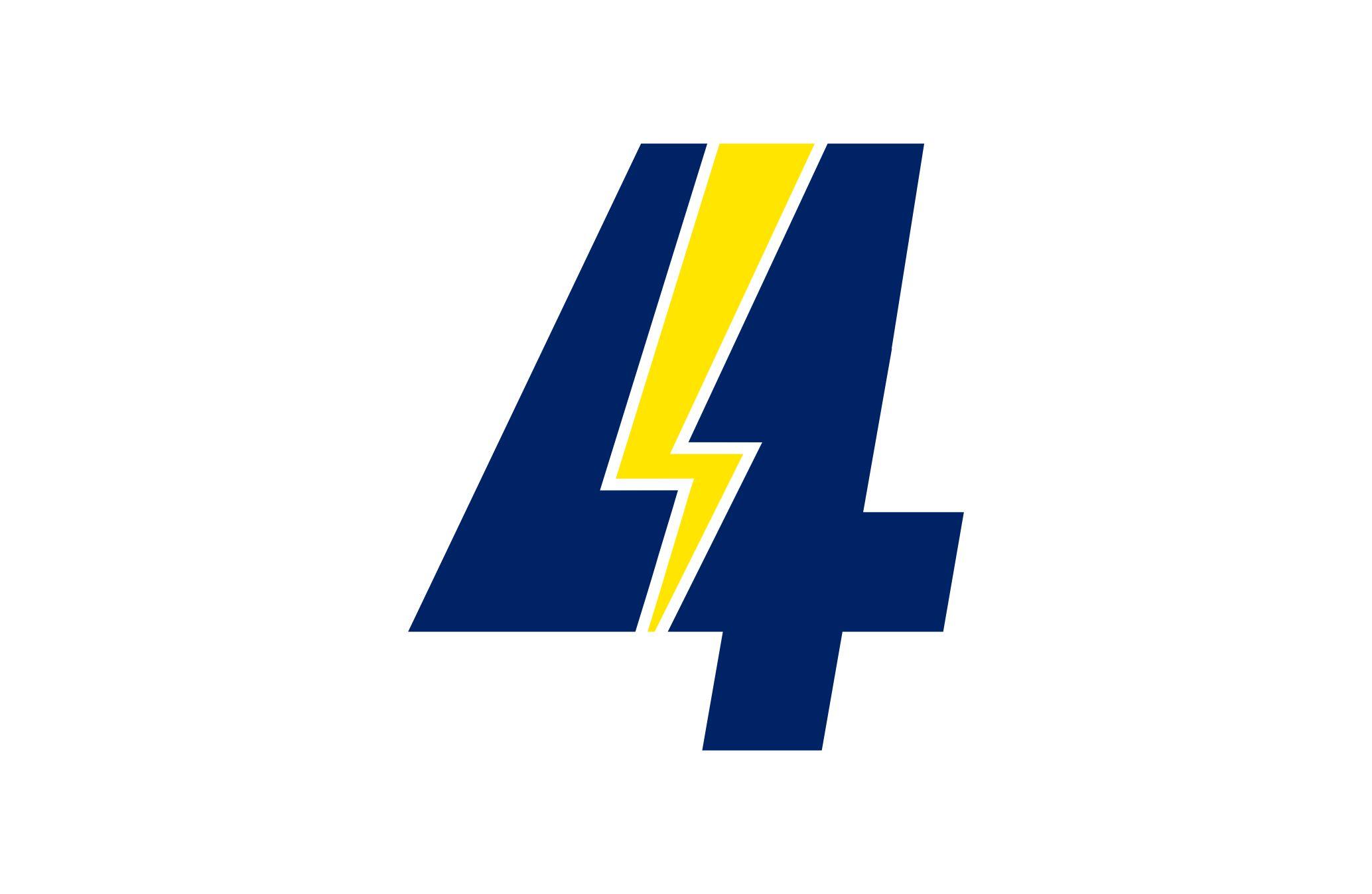 4_lightning