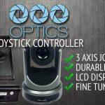 PTZOptics-Joystick-Controller-1024×448