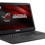 Rental Streaming Laptop powered by vMix