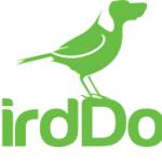 BirdDog logo