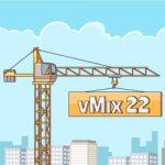 vMix 22