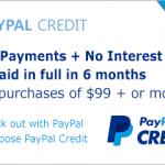 6-month-credit-img